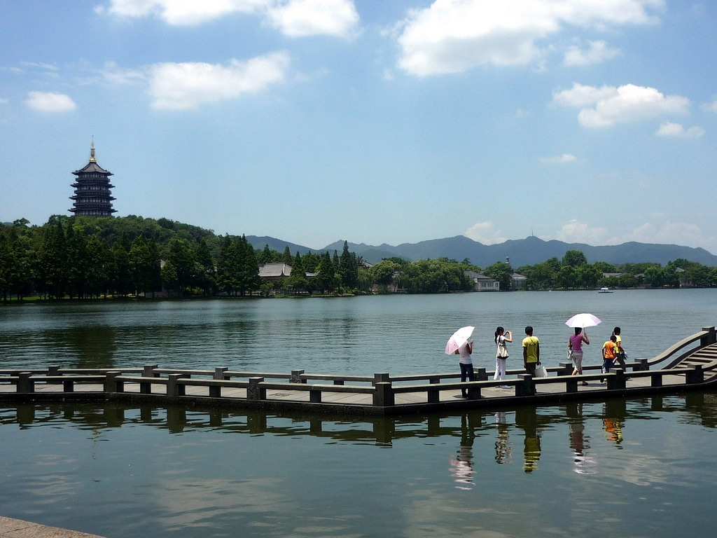 Credit: www.chinatravelca.com