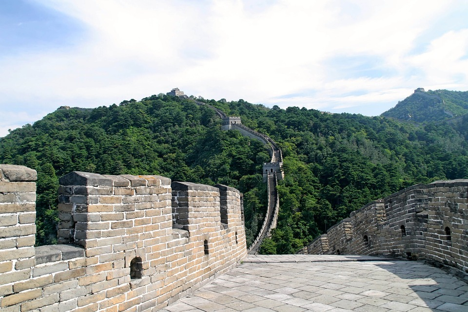 great-wall-of-china-top-10