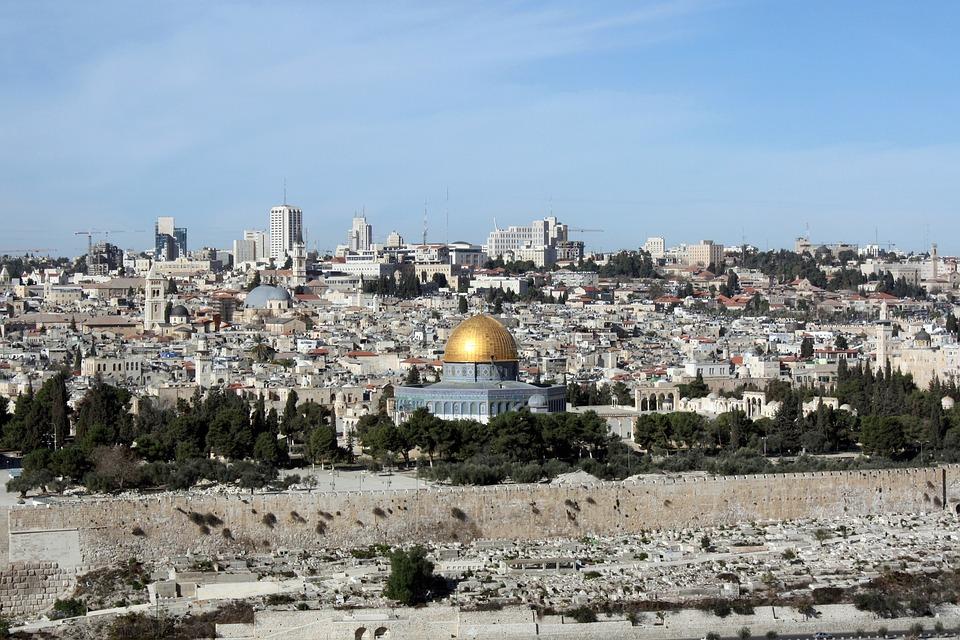 jerusalem-1262789_960_720