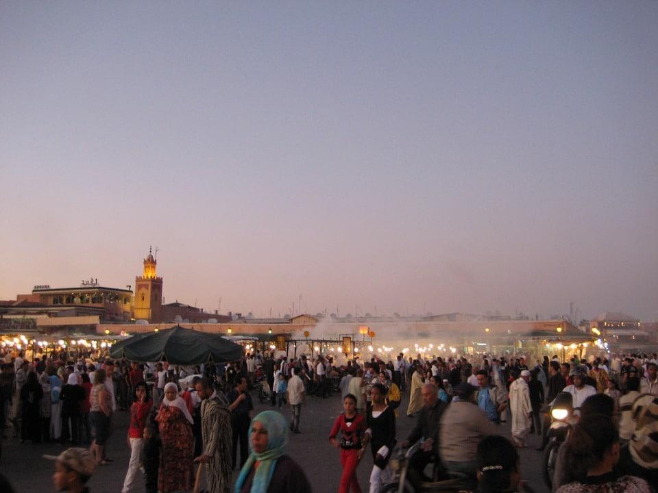 marrakech-142764_960_720