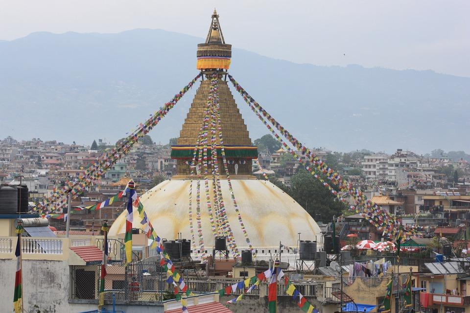 nepal-739755_960_720