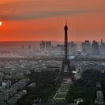 Top 30 Cities in the World You Must See Before You Die