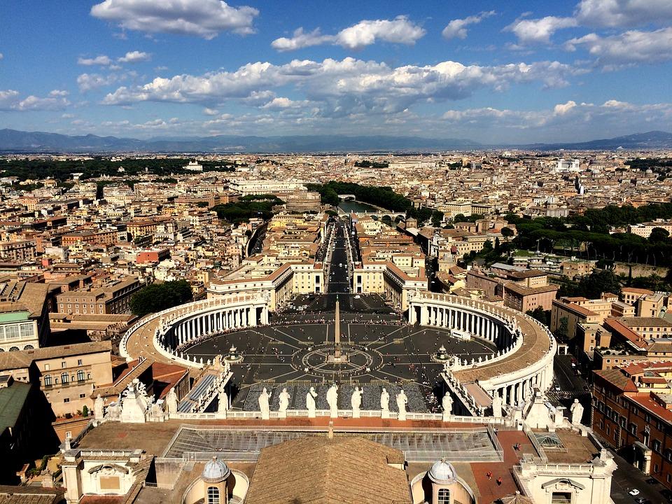 vatican-1265929_960_720