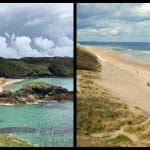 The 10 best and most beautiful beaches in Ireland, RANKED