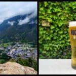 The 10 best Irish beers everyone needs to try