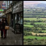 10 Irish stereotypes that are actually true