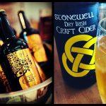 The 5 best Irish ciders everyone needs to try