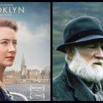 Irish Film Bucket List: 10 Irish films everyone needs to watch
