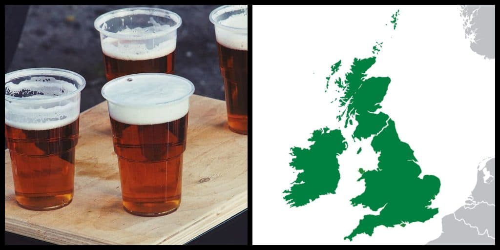 What not to do in Ireland: 10 things you should NEVER do