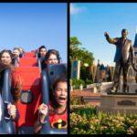 The ultimate Disneyland guide: all Disney resorts, RANKED