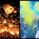 Top 10 cultural celebrations everyone needs to experience