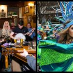 Top 10 Irish cultural traditions and their origins